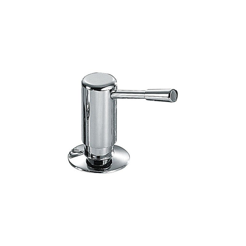 Buy Franke 902 Soap Disp Contemporary At Discount Price At