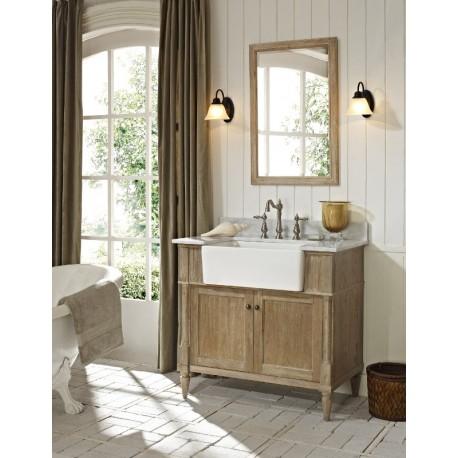 gray smithfield designs med smithfi home vanity fairmont