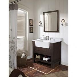 Fairmont Designs 1506-FV36 Napa 36 Farmhouse Vanity