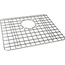 Franke MK24-36C Bottom Grid Coated for Fireclay Sink