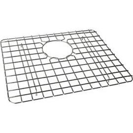 Franke MK28-36C Bottom Grid Coated for Fireclay Sink
