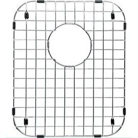Franke NC14-36S Bottom grid SS
