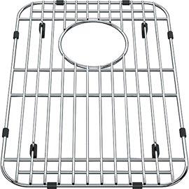 Franke NC15-36S Bottom grid SS