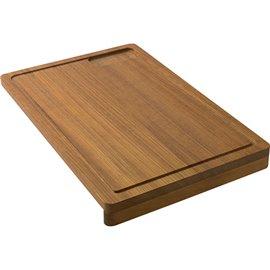 Franke OA-40S Cutting Board Wood
