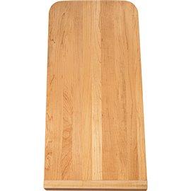 Franke PS-40S Cutting board Wood Professional