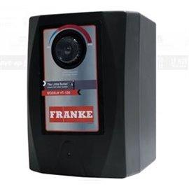 Franke HT-100 LITTLE BUTLER HEATING TANK