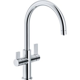 Franke FFT31 AMBIENT 3 IN 1 FAUCET
