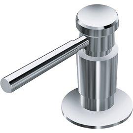 Franke SD52 ABSINTHE SOAP DISPENSER