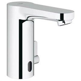 GROHE 36328 Eurosmart CE electronic fitting basin
