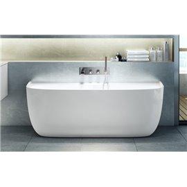 "Victoria + Albert ELD-N Eldon 69"" Freestanding Bathtub"