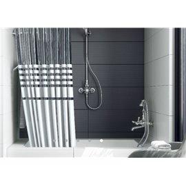 "Victoria + Albert GOR-N Gordano 60"" x 32"" Undermount or Drop-in Bathtub"