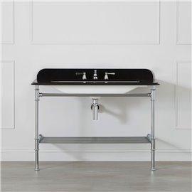 Victoria + Albert MET-113 Metallo 113 Washstand