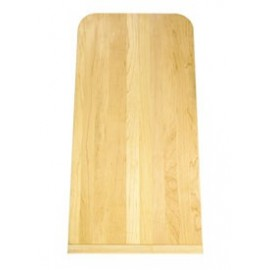 Kindred MB100 Maple Cutting Board