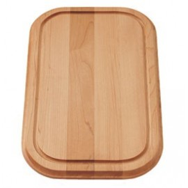 Kindred MB1610 Maple Cutting Board