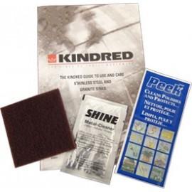 Kindred 61411 Maintenance Kit