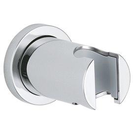 Grohe 27074 Rsh Shower Holder