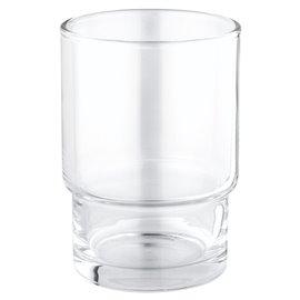 Grohe 40372 Essentials Glass