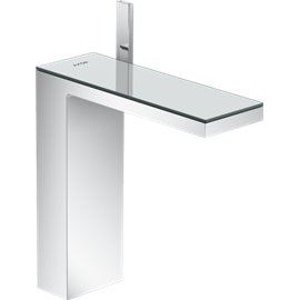 AXOR MYEDITION SINGLE-HOLE FAUCET 230, 1.2 GPM