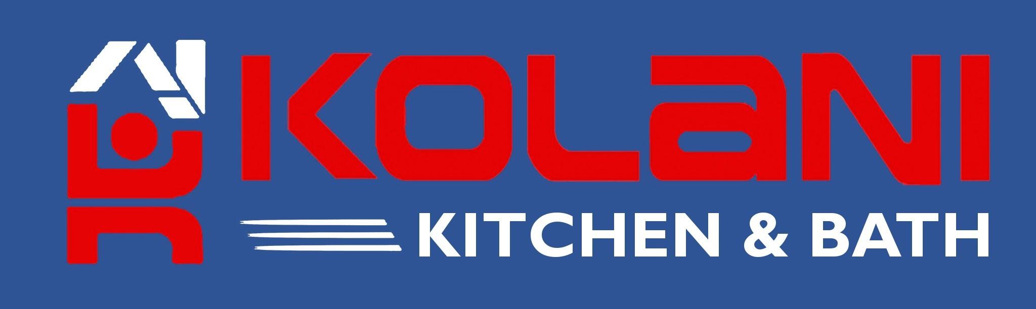 Kolani Kitchen & Bath